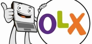 Why We Are Closing Our Nigeria Office - OLX